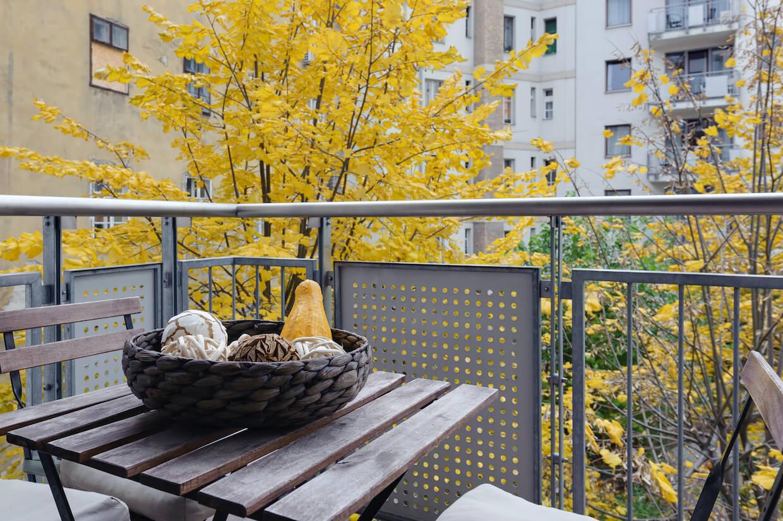Latte Two bedroom Suite Apartment